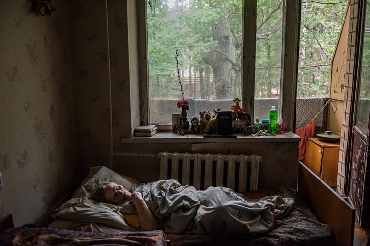 IDPUkraine-27.jpg