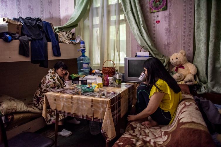 IDPUkraine-46.jpg