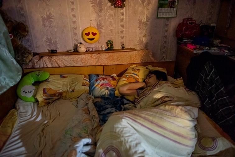 IDPUkraine-38.jpg