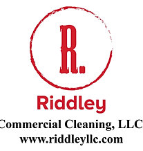 Riddley Llc Commerical Cleaning Janitorial Services