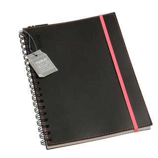 pinkelastic_notebook.jpg