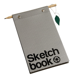 sketch_book.jpg