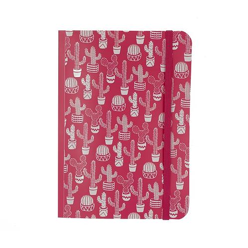 Caderno Flex Médio