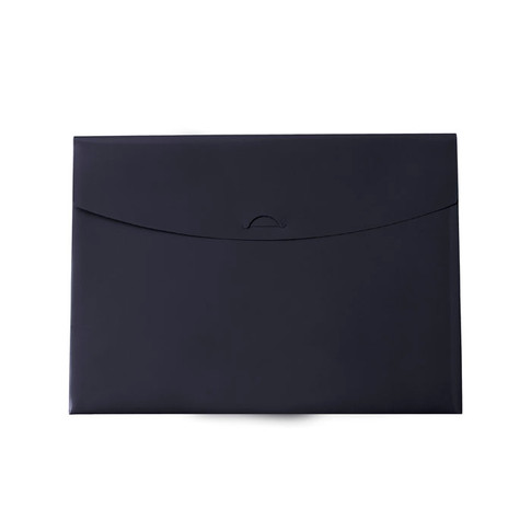 Pasta Envelope