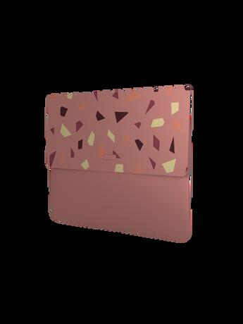Pasta Envelope A5