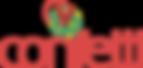logo_confetti_natal.png