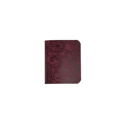 Caderninho Flex Oriente