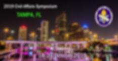 Tampa_Conf_BannerAd.jpg