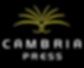 Cambria Press