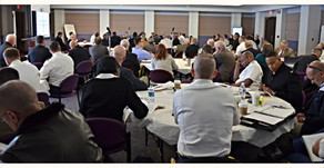 Civil Affairs Roundtable Helps Frame the Future of the Force