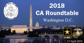 2018 CA Roundtable