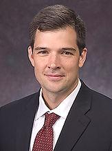 Dr. Ben Jensen