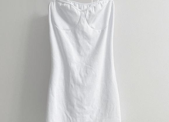 DRESS PURA