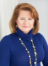Dr. Sue Bryant