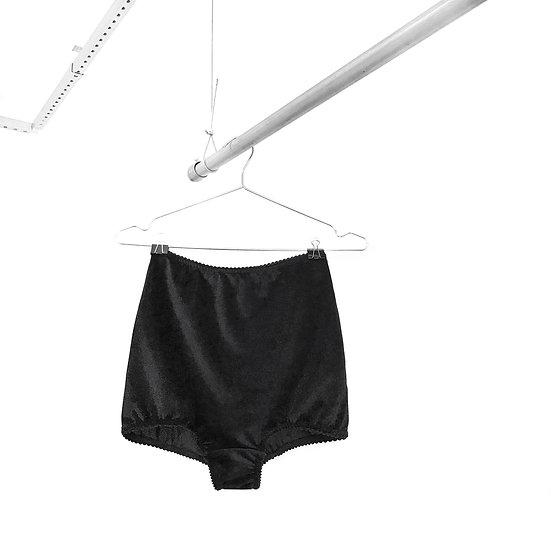 basic panty