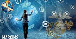 Technology Innovations In Information Operations