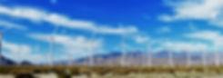wind%2520turbines%2520near%2520mountain%2520under%2520blue%2520sky_edited_edited.jpg