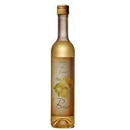 Licor Brisa da Serra Limão Siciliano 500ml