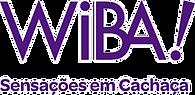 Logo Wiba.png