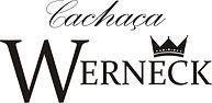 logo_werneck_centralizada (002).jpg