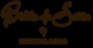 logo_BRISA-DESTILARIA_03.png