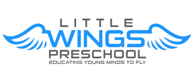 Little Wings Logo.png