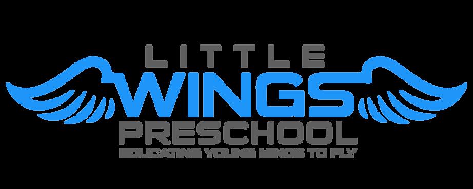 Little Wings Logo.png