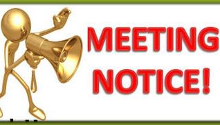12/16/2020 Board Meeting Zoom Link