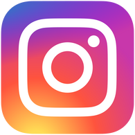 Cloverdale RFPD is on Instagram!