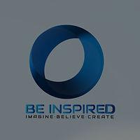Logo%20Animations_edited.jpg