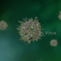 Medical%20Animation%20-%20Virus_edited.j
