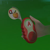 Patent%20Animations_edited.jpg
