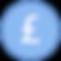 icons8-british-pound-80.png