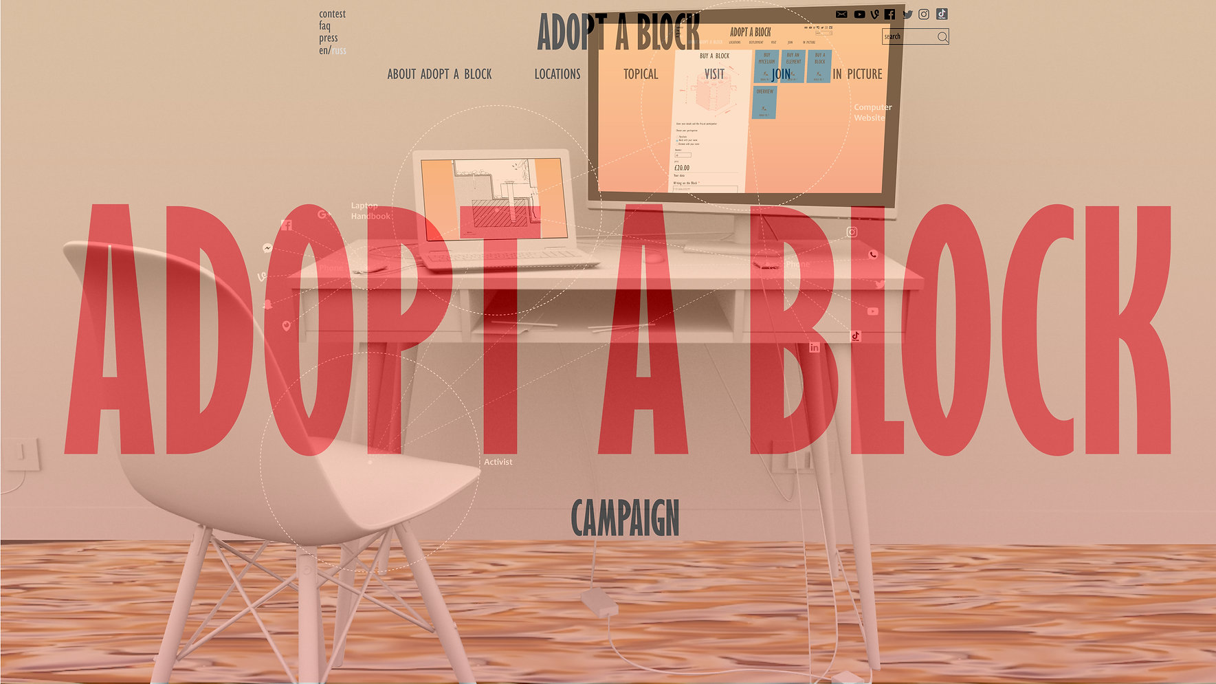 Adopt A Block Image 3.jpg