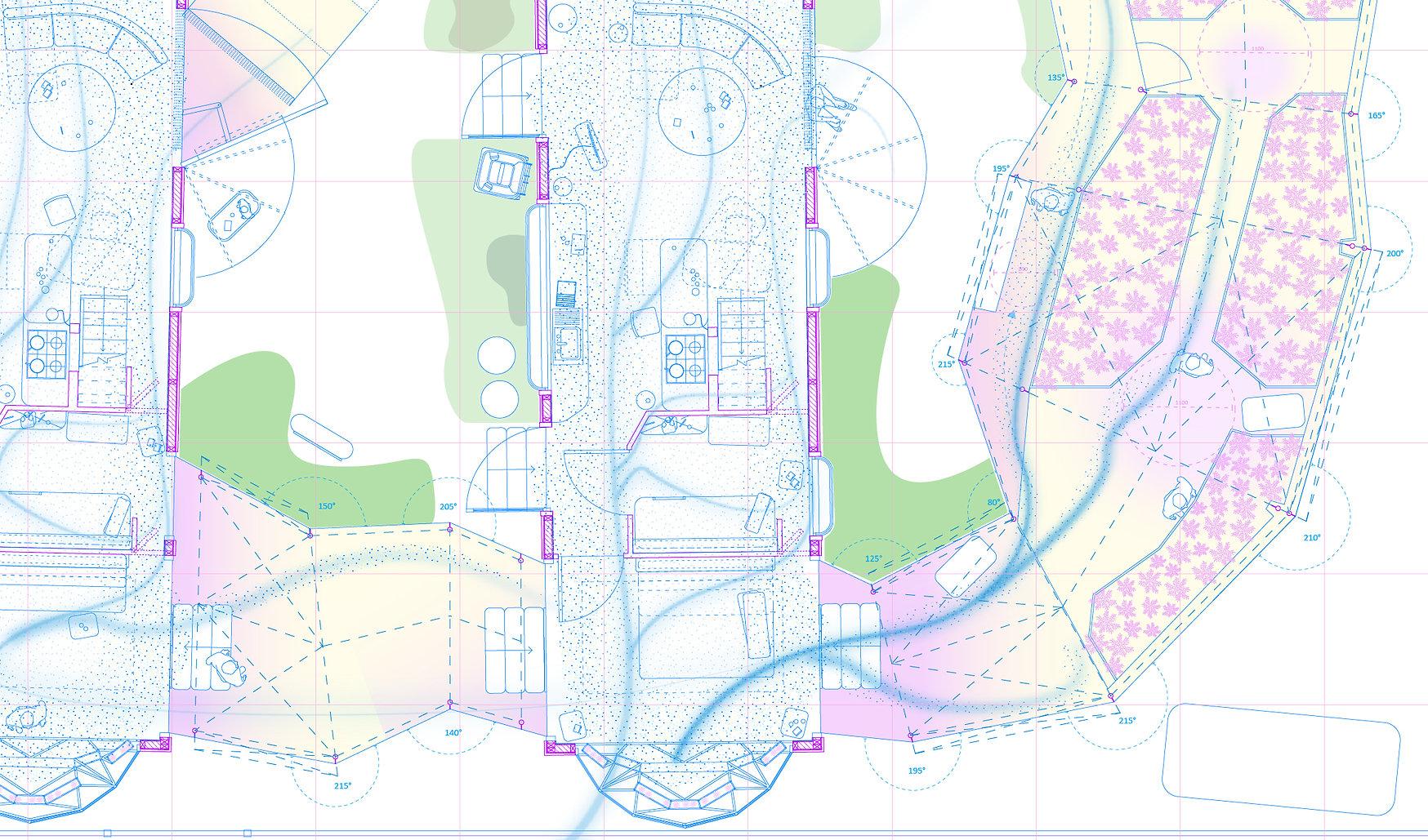 Plan 2-01.jpg
