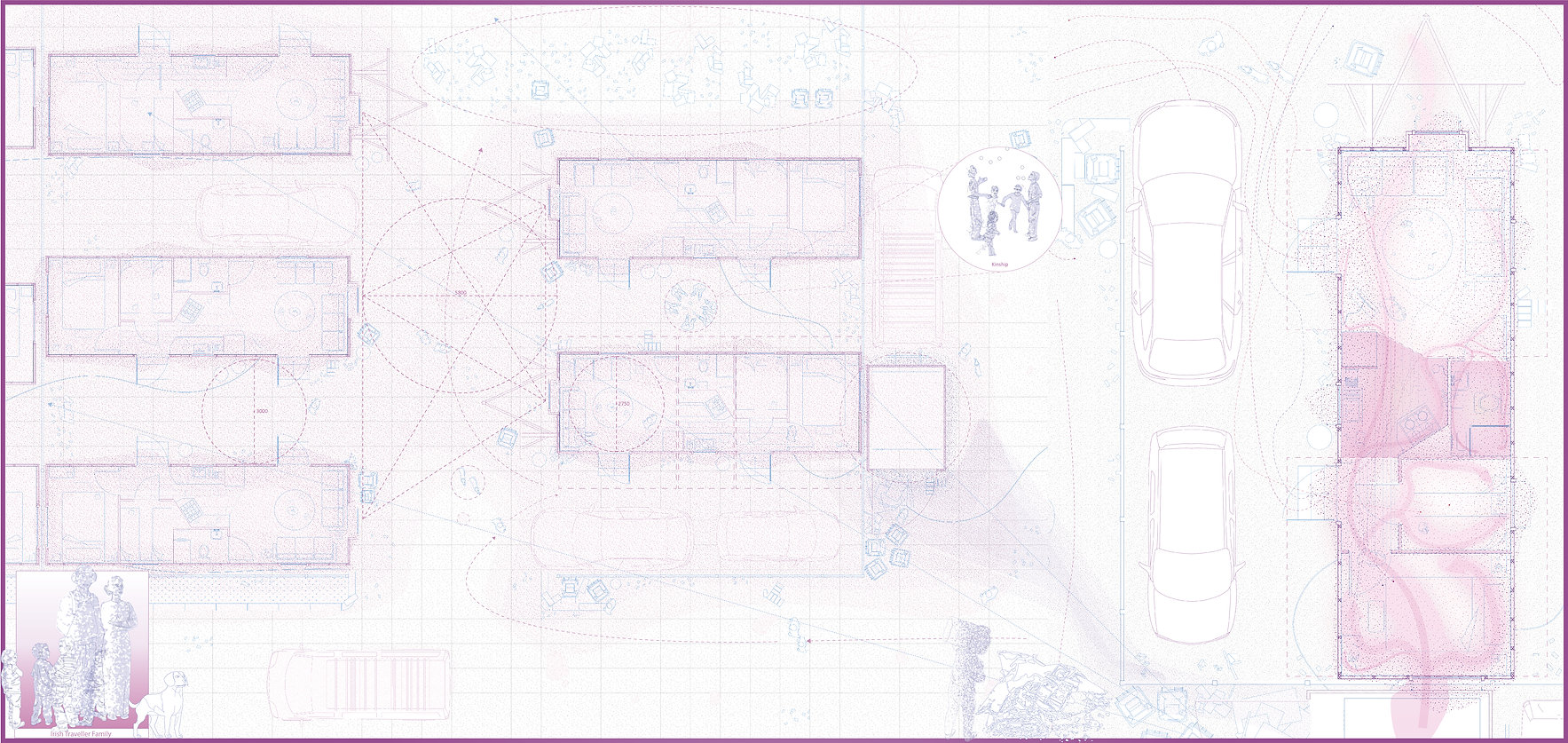 Micro Site & Caravan (6).jpg
