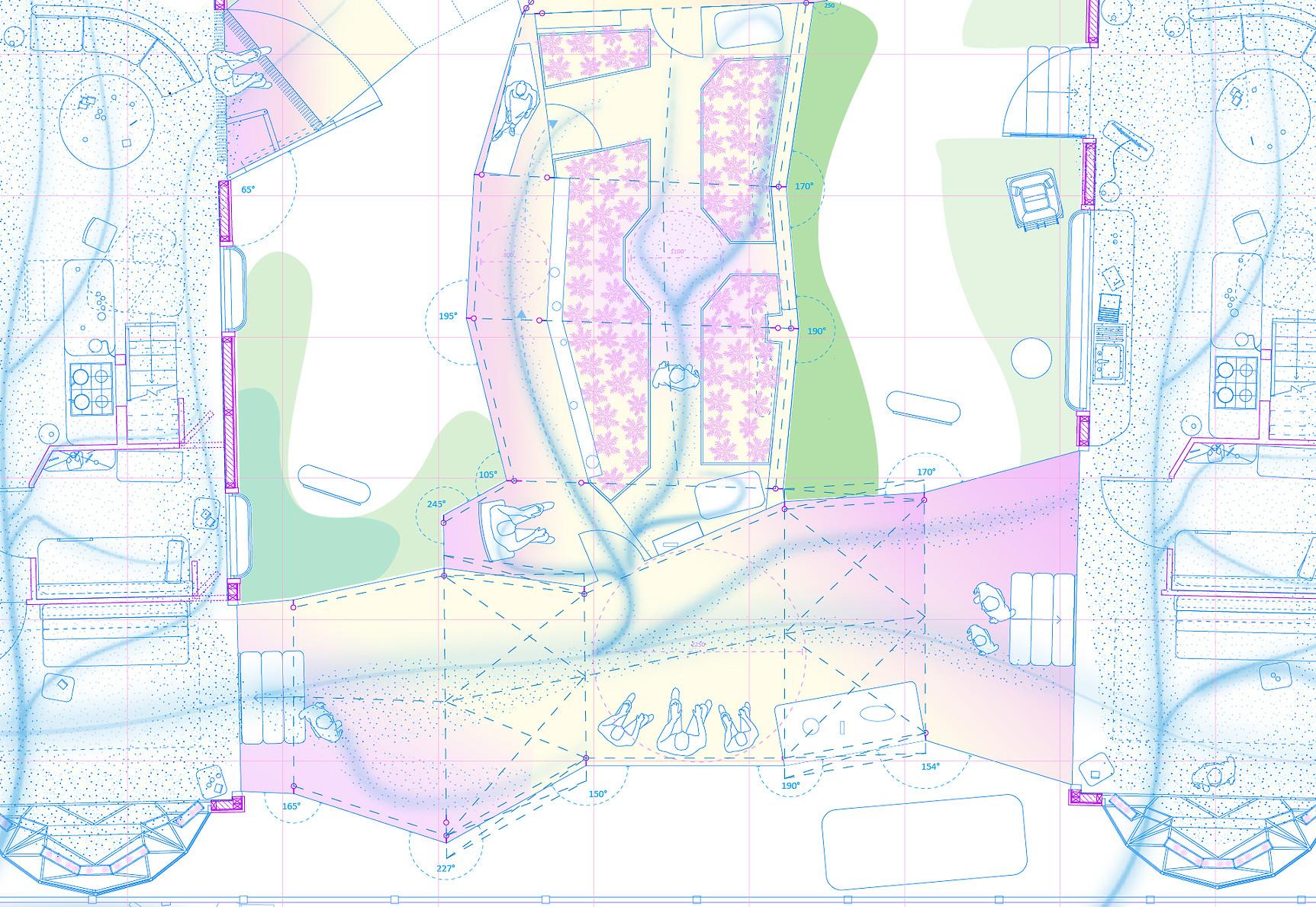Plan 1-01.jpg