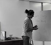 Workshop_Teachingstandingimage.jpg