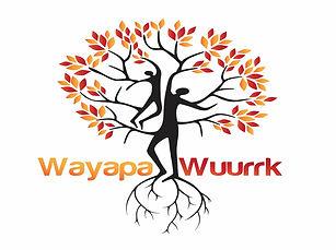 Wayapa Logo.jpg