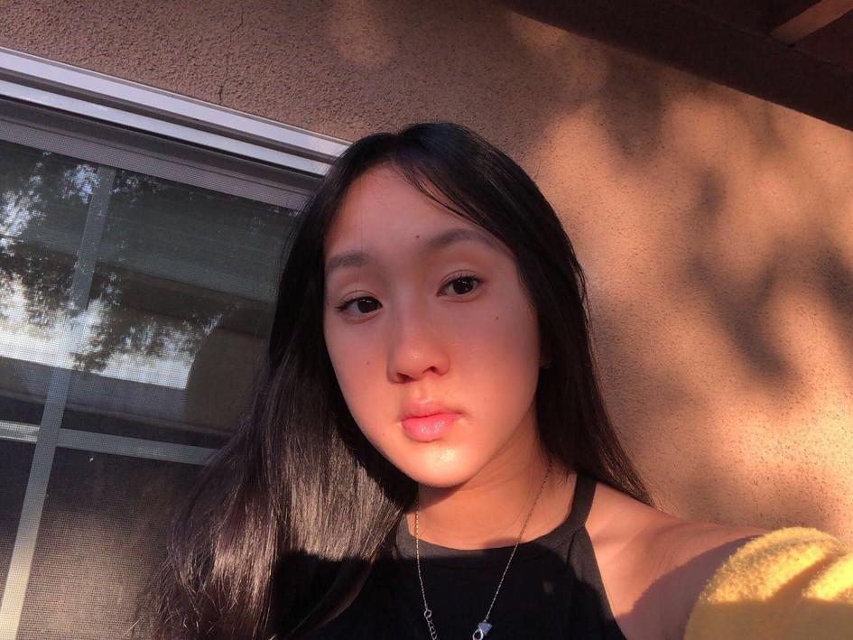 Jacquelyn Lam