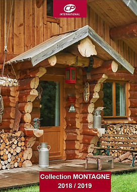 COLLECTION MONTAGNE CHALET 2018 2019.JPG