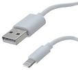 USB2.png