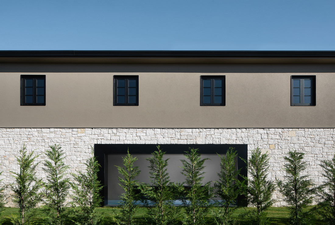 Villa Giuseppe 7