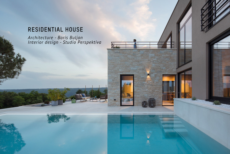 House Martinski pool 1
