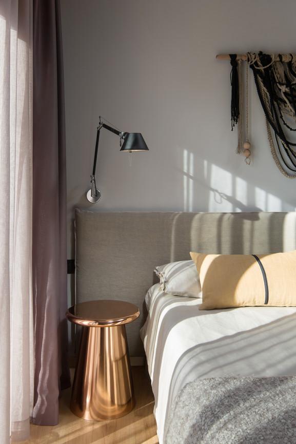 Villa Ulmus room