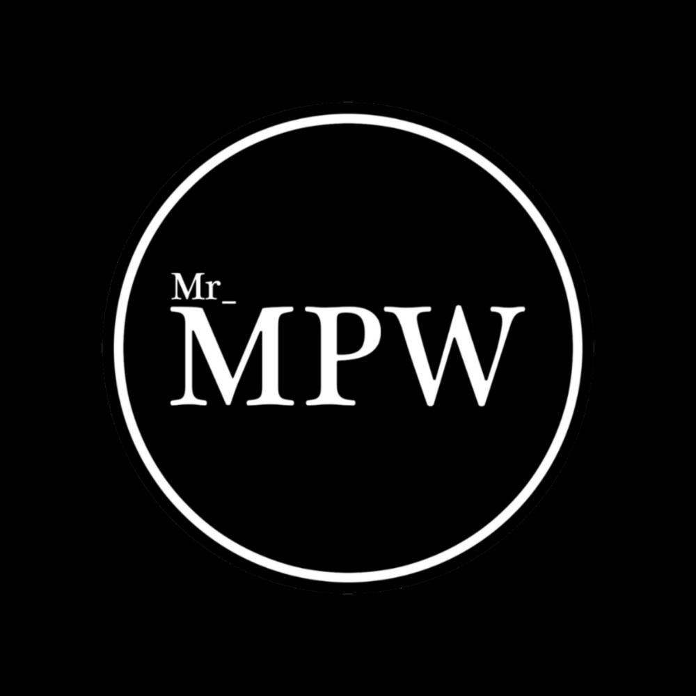 Mr MPW