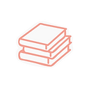 Online courses icon.png
