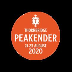Peakender logo 2020.png