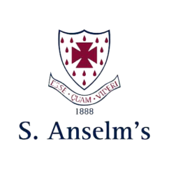 S. Anselm's
