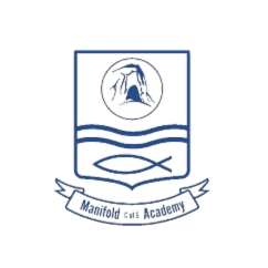 Manifold Academy